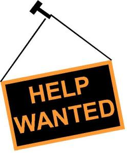help_wanted