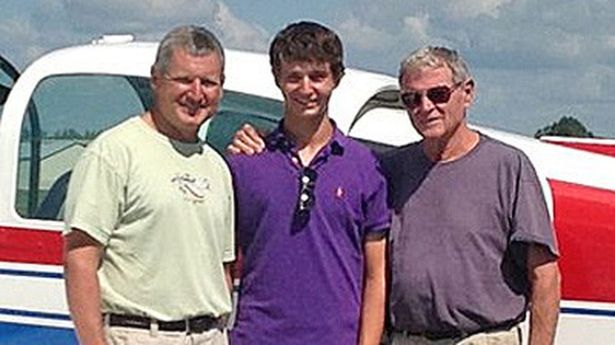 la-na-nn-okla-senator-inhofe-son-killed-in-plane-crash-20131112